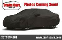 2014 Ram 1500 Sport - Leather - HEMI Truck Crew Cab