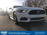 2015 Ford Mustang GT 50 Years Limited Edition Coupe in Franklin, TN