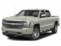 Used 2017 Chevrolet Silverado 1500 High Country for sale in Rockville, MD