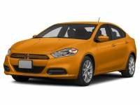 Used 2015 Dodge Dart SXT Car for Sale in Honesdale near Archbald