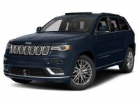 2018 Jeep Grand Cherokee Summit 4x4 SUV for Sale | Montgomeryville, PA