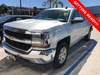 Used 2019 Chevrolet Silverado 1500 LD LT in Torrance CA