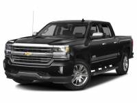 Used 2017 Chevrolet Silverado 1500 High Country in Gaithersburg