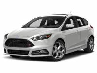 2018 Ford Focus ST Base for sale near Seattle, WA