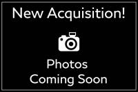 Pre-Owned 2015 BMW 6 Series 640i xDrive Gran Coupe AWD