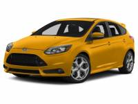 Used 2014 Ford Focus ST Base in Ventura, CA