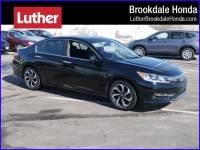 2016 Honda Accord Sedan EX Minneapolis MN | Maple Grove Plymouth Brooklyn Center Minnesota 1HGCR2F78GA224447
