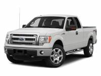 Used 2014 Ford F-150 For Sale Stroudsburg, PA