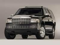 Used 2011 Lincoln Navigator Base For Sale Oklahoma City OK