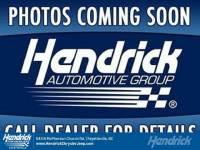 2014 Ford Focus ST Hatchback in Franklin, TN