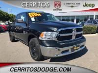 2019 Ram 1500 Classic SLT for Sale in Cerritos