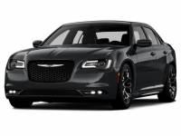2015 Chrysler 300 Limited Sedan Long Island, NY