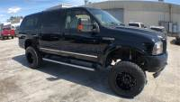 2004 Ford Excursion Limited 6.0L in Savannah, GA