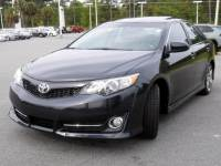 2012 Toyota Camry SE V6 Sedan in Columbus, GA