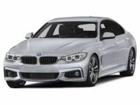 2015 BMW 428i xDrive Coupe in Denver