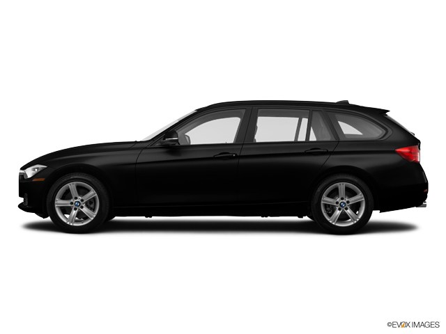 Photo Used 2014 BMW 328 i xDrive All-wheel Drive Sports For Sale in Olathe, KS near Kansas City, MO