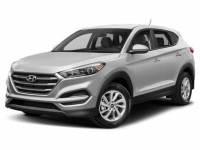 2016 Hyundai Tucson Sport FWD Sport