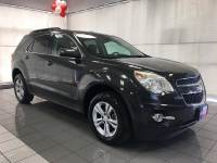 Used 2013 Chevrolet Equinox LT For Sale | Houston TX | Stock: D6128931