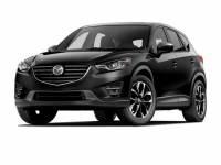 Used 2016 Mazda Mazda CX-5 Grand Touring in Gaithersburg