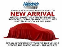 2014 GMC Acadia SLT SUV