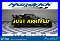 2017 Honda Civic Type R Touring Hatchback in Franklin, TN