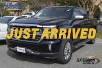 2017 Chevrolet Silverado 1500 High Country Pickup in Franklin, TN