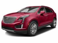 2017 Used Cadillac XT5 AWD 4dr Luxury For Sale in Moline IL | Serving Quad Cities, Davenport, Rock Island or Bettendorf | P19136
