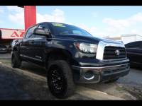 2007 Toyota Tundra SR5 for sale in Tulsa OK