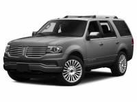 2016 Lincoln Navigator Select SUV Monroeville, PA