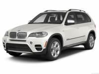 2013 BMW X5 Xdrive35d SAV near Houston