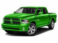 2016 Ram 1500 SLT Truck for Sale in Cincinnati, Ohio