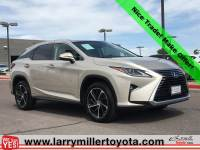 Used 2016 LEXUS RX 450h For Sale | Peoria AZ | Call 602-910-4763 on Stock #P31894