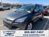 Used 2016 Ford Escape For Sale Hickory, NC | Gastonia | 19P163