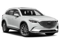 New 2019 Mazda CX-9 SG AWD with Navigation & AWD