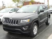Pre-Owned 2014 Jeep Grand Cherokee Laredo Sport Utility