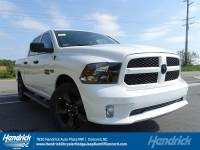2018 Ram 1500 Express in Concord