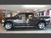 2011 Ram 1500 Big Horn -HEMI-4WD for sale in Cincinnati OH