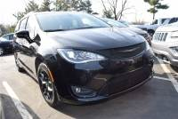 2018 Chrysler Pacifica Limited Van For Sale in Montgomeryville