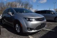 2018 Chrysler Pacifica Touring L Van For Sale in Montgomeryville