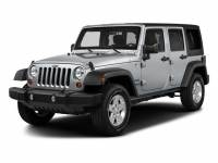 2017 Jeep Wrangler Unlimited Sport Inwood NY | Brooklyn Queens Nassau County New York 1C4BJWDGXHL539221