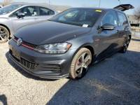 Used 2018 Volkswagen Golf GTI 2.0T S for sale in Fremont, CA