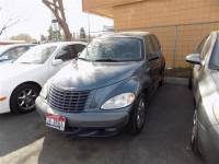 2002 Chrysler PT Cruiser Limited Edition for sale in Boise ID