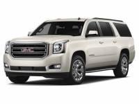 Pre-Owned 2015 GMC Yukon XL SLT SUV for Sale in Chico near Sacramento, CA