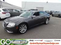Used 2018 Chrysler 300 Limited Limited RWD For Sale   Hempstead, Long Island, NY