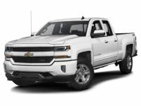 Used 2019 Chevrolet Silverado 1500 LD LT Truck Double Cab in Hampton, VA
