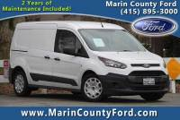 Used 2015 Ford Transit Connect 38U02013 For Sale | Novato CA