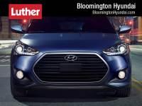 2016 Hyundai Veloster in Bloomington