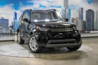2019 Land Rover Discovery SE for Sale near Chicago, IL