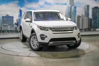 2019 Land Rover Discovery Sport HSE for Sale near Chicago, IL