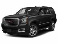 Used 2019 GMC Yukon SLT 2WD in Houston, TX